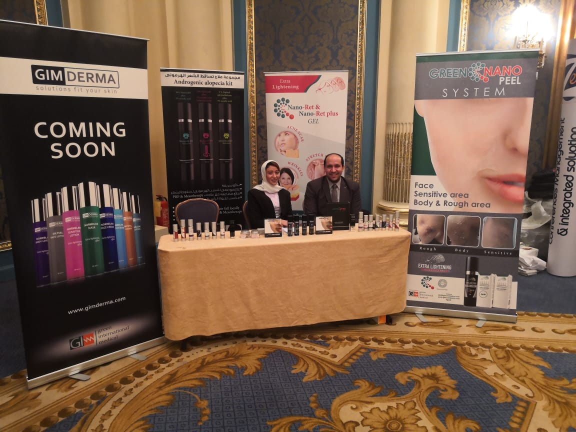 3-Sparkle-cosmetic-annual-meeting-2018.jpg